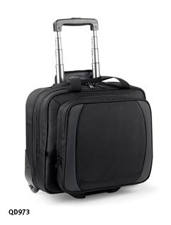Rejsetasker