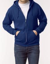 Heavy Blend™ Adult Full Zip Hooded Sweatshirt