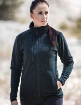Women Fleece Jacket Besila